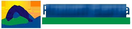 Prolom Banja smeštaj - logo